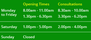 Leyland-Opening-Times-2