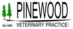 Pinewood Vets